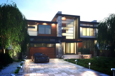 540-Brookside-Dr-Oakville-Rendering-1-Copy-e1445388279615